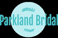 Parkland Bridal